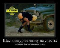 post-11938-0-68349400-1485882856_thumb.jpg