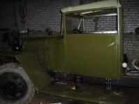 реплика  ГАЗ АА на базе ГАЗ 51 084.jpg