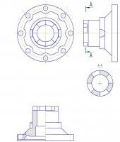 post-4406-1266331082,3711_thumb.jpg