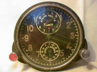 часы для Газончика.jpg