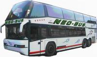neoplan70.jpg