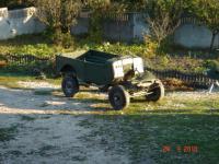 ГАЗ 2 023-1.jpg