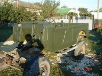 ГАЗ 2 019-2.jpg