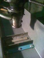 post-9192-1297372081,6617_thumb.jpg