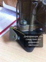 post-12486-1328092426,859_thumb.jpg