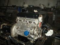 DSCF3764.JPG