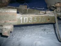 P1080096.JPG