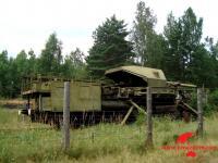fort_krasnaya_gorka_17.jpg