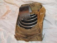 GAZ 69-1.jpg