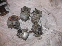 GAZ 69-15.jpg
