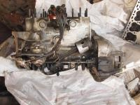 GAZ 69-26.jpg