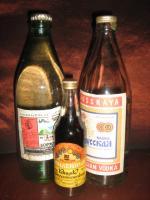 boissons 001.jpg