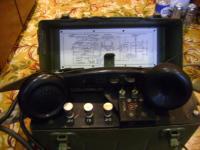 DSC06123.JPG