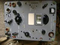 DSC06138.JPG