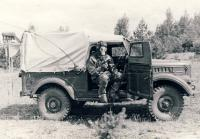 на ГАЗ-69-рх.jpg