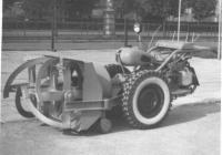 19099-3.jpg