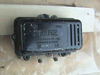 DSC00987.JPG