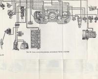 схема 69.jpg