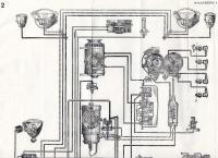 схема 69-1.jpg