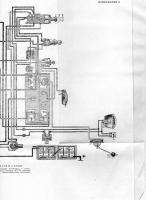 схема63-1.jpg
