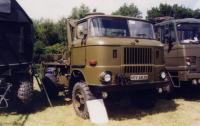 ifa-w50-la-a-3ton-4x4-cargo-hrv-683-n.jpg