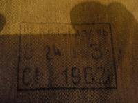 P2230055.JPG