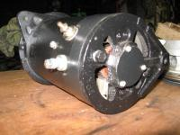 post-17691-0-64516800-1424874080_thumb.jpg