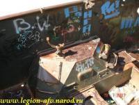BTR-40_Samara_054.jpg