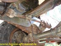 BTR-40_Samara_048.jpg