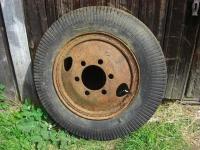 ЗиС 5 колесо.jpg