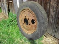 ЗиС 5 колесо 1.jpg