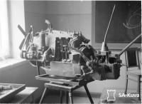 ММГ двигателя ЗиС 5.jpg
