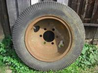 ЗиС 5 колесо2.jpg