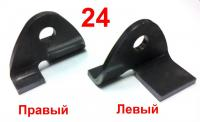 post-24598-0-00967700-1422977997_thumb.jpg