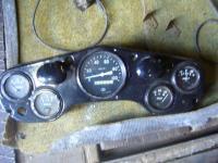 P1050547.JPG