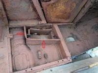 пол под водителем 1.jpg