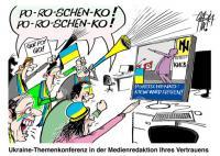 PK140911_Ukraine_Medien_Faschismus_Kiew_Ukraine_USA.jpg