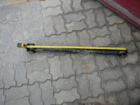P1100666.JPG