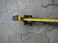 P1100667.JPG