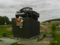 post-30022-0-12770400-1456235776_thumb.jpg