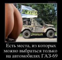 post-11938-0-78217200-1487289802_thumb.jpg