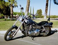 Harley-Davidson-Dyna-Wide-Glide-id-4952.jpg