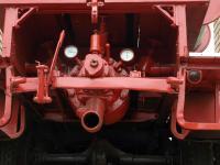 rzn-gaz-aa-firetruck-14-800 (1).jpg