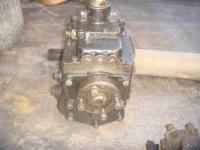 DSC08473.JPG