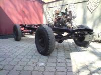 post-5869-1238245143_thumb.jpg