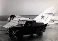АПА-12.jpg