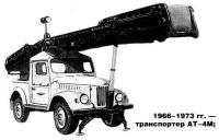 GAZ69AT4M_1.jpg