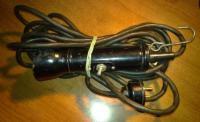 33 51-3715010-А2 Лампа переносная в сборе (ПЛТМ).jpg