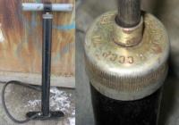 31 51-3901220 Насос ручной для накачивания шин в сборе (РН1-3917010).jpg