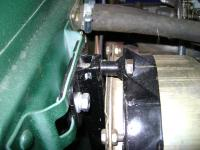 post-6041-0-18476700-1332010649_thumb.jpg